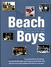 Best the boy on the beach book Reviews