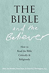 The Bible and the Believer (5)