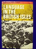 Language in the British Isles