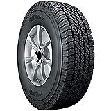 Fuzion A/T All Terrain SUV Tire P235/75R15 105 S