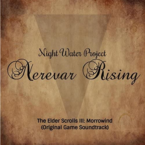 Night Water Project