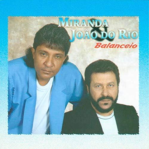 Miranda & João do Rio