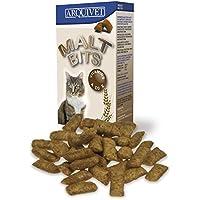 Arquivet Cat Malt bits 40 gr - 75 gr