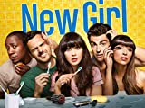 New Girl Season - 2