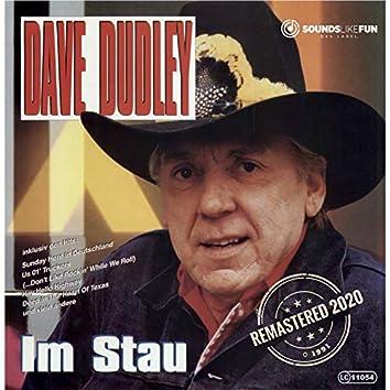 Im Stau (Remastered 2020)