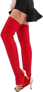 Calcetines,STRIR la moda de las mujeres populares