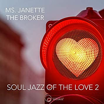 Soul Jazz Of The Love 2