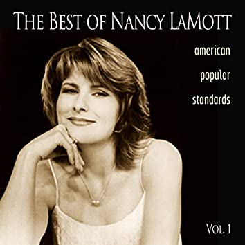 The Best of Nancy LaMott: American Popular Standards, Vol. 1