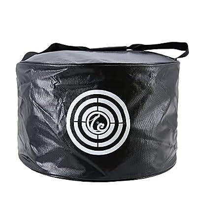 KYTAI Golf Smash Bag