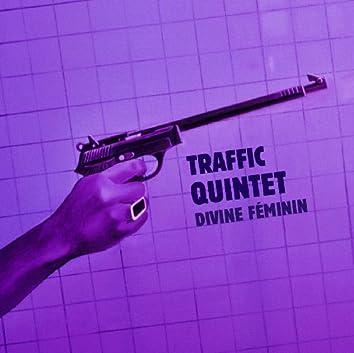 Divine Féminin