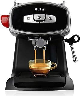 Amazon.es: Lucky package Cafeteras Café y té: Hogar y cocina
