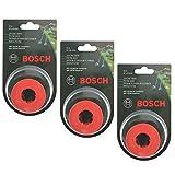 Bosch Art 23 26 30 COMBITRIM EASYTRIM - Cortadora de césped y cortacésped...