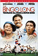 Best baseball king movie Reviews
