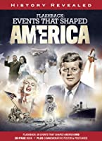 Events That Shaped America [DVD] [Import]