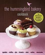 Best the hummingbird cookbook Reviews