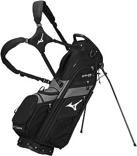 Mizuno 2021 BR-D4 Stand Golf Bag