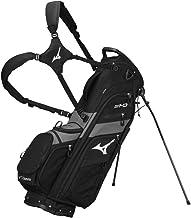 Mizuno 2020 BR-D4 Stand Golf Bag
