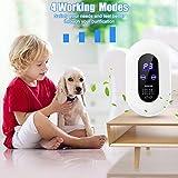 Zoom IMG-1 acadgq mini purificatore d aria