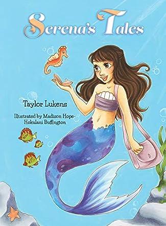 Serena's Tales