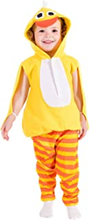 Toddlers Animal Costumes Kids Cute Bear Fish Bee Adorable Outfits