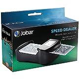 Jobar Casino Speed Playing Cards Dealer