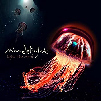 Light The Mind