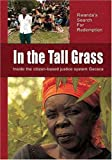 In the Tall Grass poster thumbnail