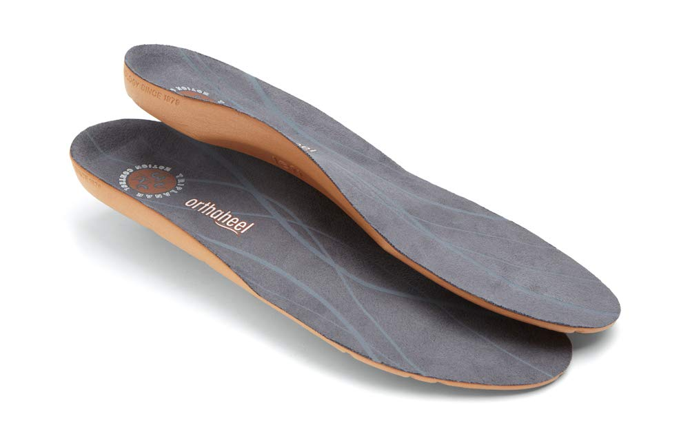 Vionic Length Relief Orthotic Insole