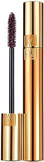 Yves Saint Laurent Volume Effet Faux-Cils Mascara, 05 Burgundy, 7.5ml