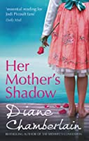 Her Mother's Shadow (The Keeper of the Light Trilogy)