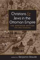Christians and Jews in the Ottoman Empire by Unknown(2014-07-31)