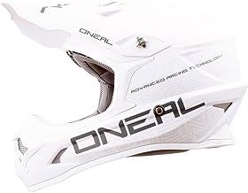 Suchergebnis Auf Für Crosshelm Oneal O Neal