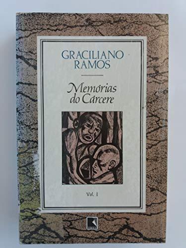 Memorias Do Carcere (2 Vols).