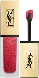 Yves Saint Laurent Farbowanie do ust, 0,1 g
