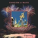 Canción a Mayo