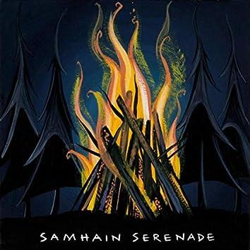 Samhain Serenade