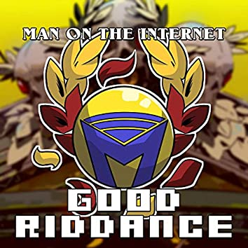 """Good Riddance (From """"Hades"""")"""