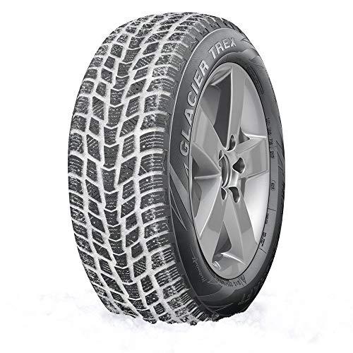 Mastercraft Glacier Trex Winter Tire - 225/55R18 98T