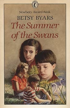 Best summer of the swans Reviews