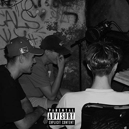 Top Boyz feat. YungPlug, Dellapole & Dirty Kidd