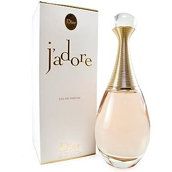 Christian Dior J'adore By Christian Dior for Women 5.0 Oz Eau De Parfum Spray, 5.0 Oz