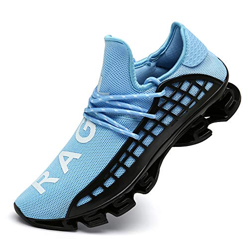 Womens Casual Sneaker Shoes