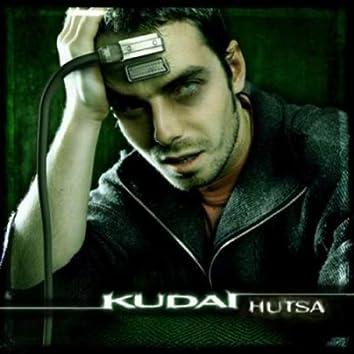 Hutsa