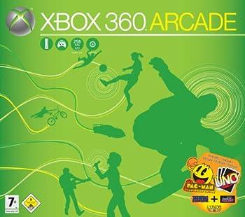Best xbox 360 arcade Reviews