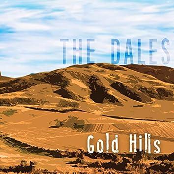 Gold Hills