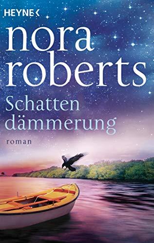 Schattendämmerung: Roman (Die Schatten-Trilogie, Band 2)