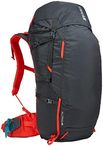 Thule AllTrail 45 Hiking Backpack