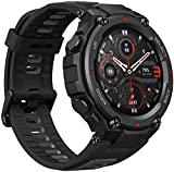 Amazfit T-Rex Pro Smart Watch with GPS, Outdoor...