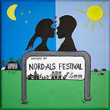 Sangen Om Nord-Als Festival