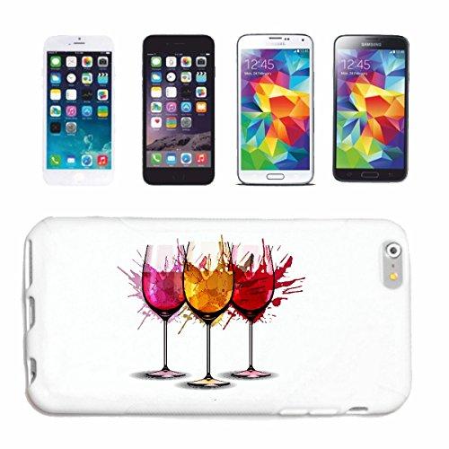 Reifen-Markt Hard Cover - Funda para teléfono móvil Compatible con Apple iPhone...